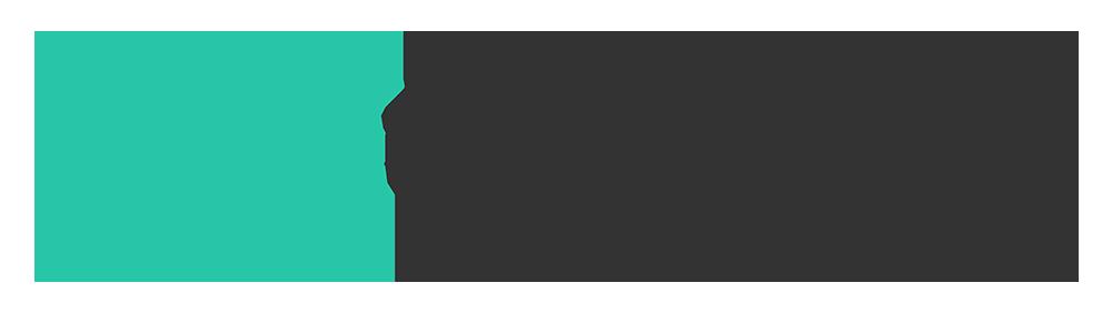台灣營養百科