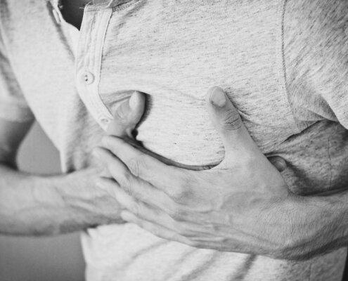 紅麴降膽固醇降血脂