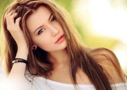 玻尿酸抗皺改善皺紋預防曬斑